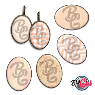 badge image digitale numerique cabochon images pour badge badges motif motifs nude