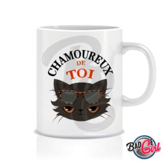 badge image digitale mug mugs numerique cabochon images pour badge badges amour saint valentin amour chatbadge image digitale numerique cabochon images pour badge badges amour saint valentin amour chat