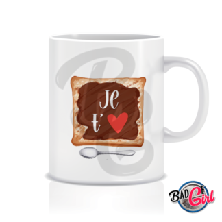 badge mug mugs image digitale numerique cabochon images pour badge badges amour saint valentin amour chatbadge image digitale numerique cabochon images pour badge badges chocolat nutella détournement marque je t'aime saint valentin amour