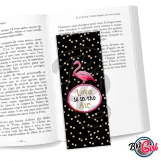 badge image digitale numerique cabochon images pour badge badges livre lecture marque page mongolfière saint-valentin amour