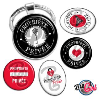 badge image digitale numerique cabochon images pour badge badges amour saint valentin amour chatbadge image digitale numerique cabochon images pour badge badges je t'aime saint valentin amour propriété privée