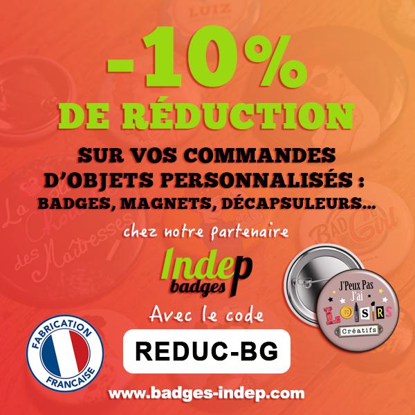 badge image digitale numerique cabochon images machine à badge objet personnalisé