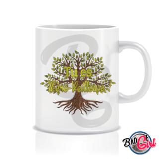mug mugs tasse image digitale numerique cabochon personnalisé maman mère-veilleuse merveilleuse