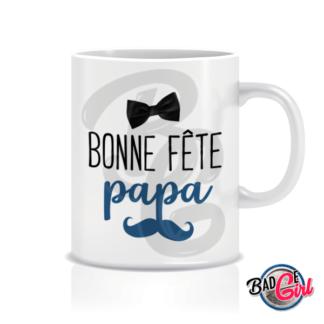 mug mugs tasse image digitale numerique cabochon personnalisé mug tasse papa génial